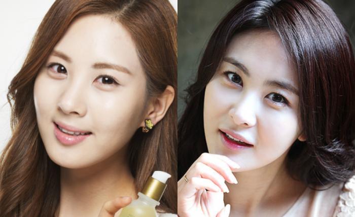 seo-hyun-son-eun-seo-800x489