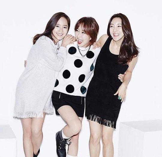 ses-kpop-comeback-debut-november-2016