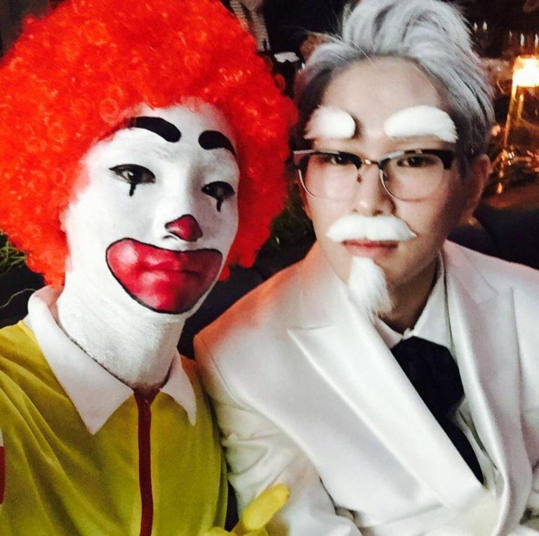 shinee-key-onew-mcdonald-kfc-kpop-halloween-costume-768x764