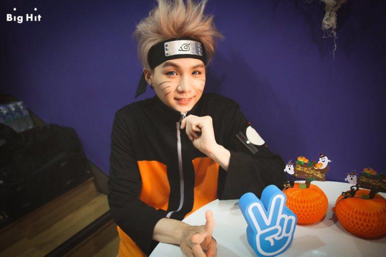 suga-bts-naruto-kpop-halloween-costume-768x512