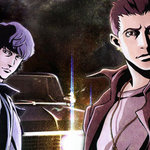 supernatural-the-anime-series