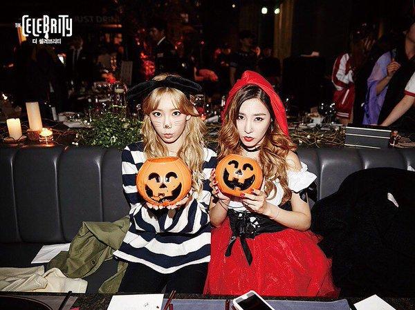 taeny-tiffany-taeyeon-kpop-halloween-costume