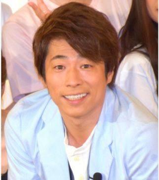 tamura-atsushi_1477636323_af_org