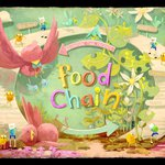 titlecard_s6e7_foodchain-png