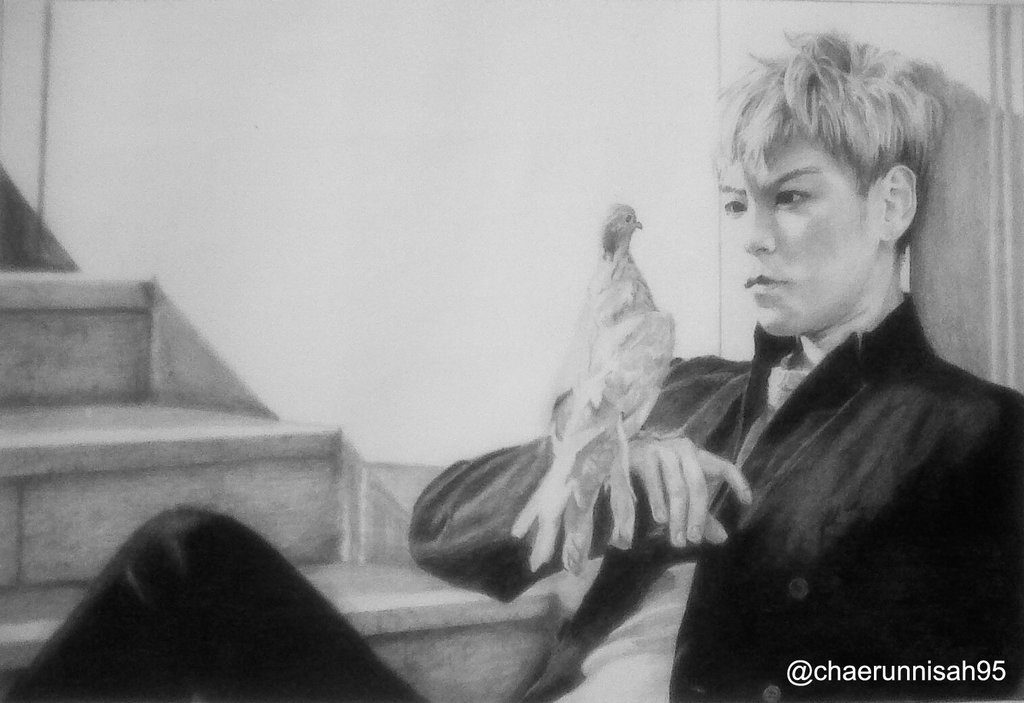 top_bigbang_fanart_by_chaerunnisah95-d7opbox