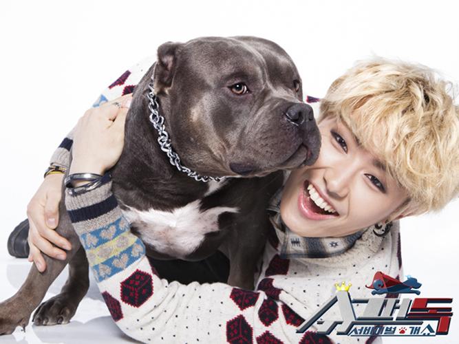 ukwon-people-block-b-bastarz-comeback-2016-kpop-profile-dog-2
