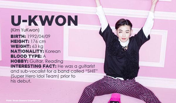 ukwon-people-block-b-bastarz-comeback-2016-kpop-profile-fun-facts