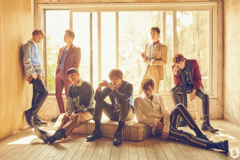 ukwon-people-block-b-bastarz-comeback-2016-kpop-profile-members-768x512