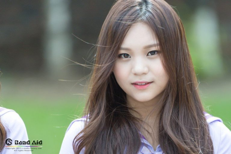 umji-incheon-768x511