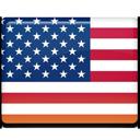 united-states-flag-128x128