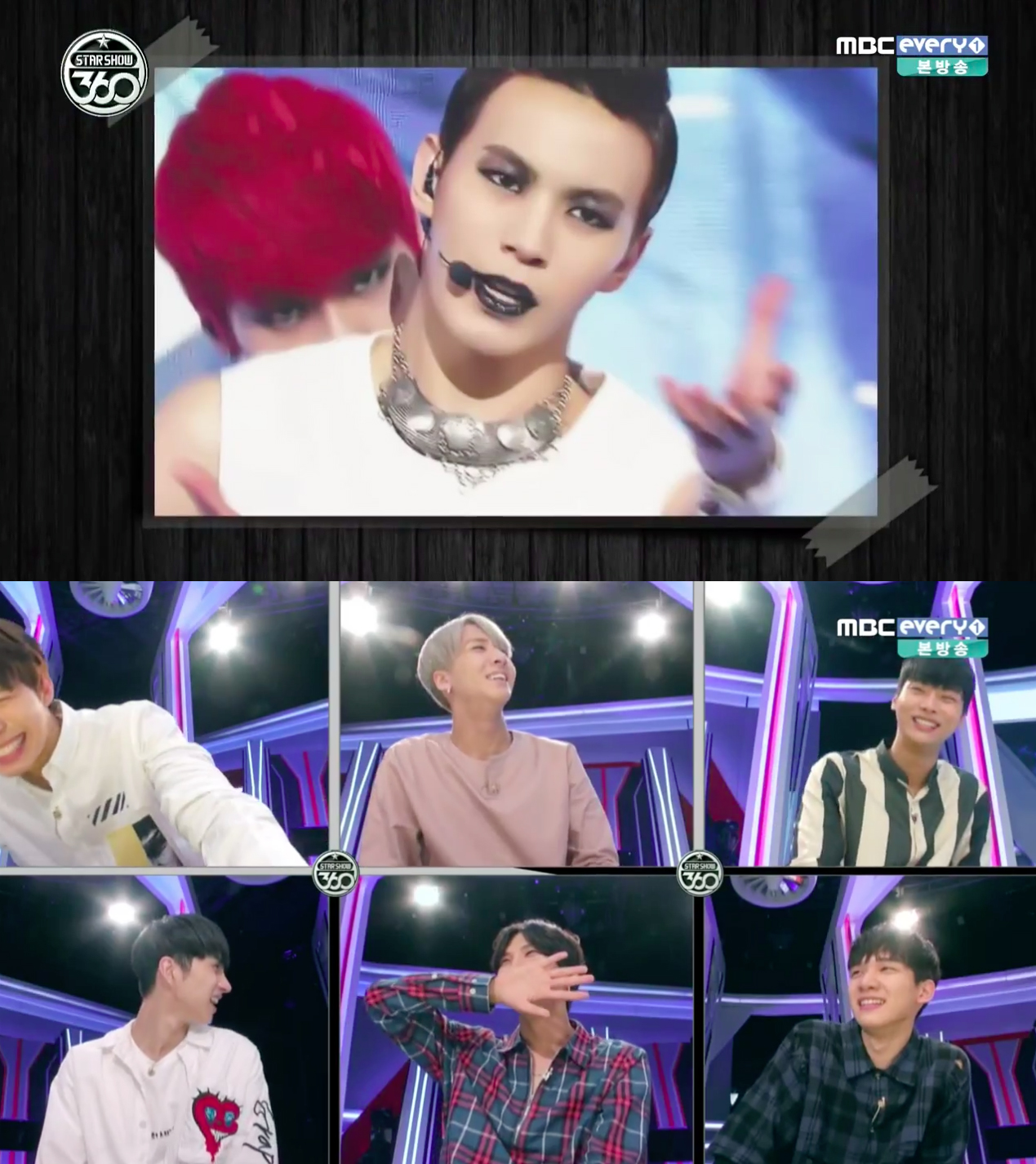 vixx-star-show-3