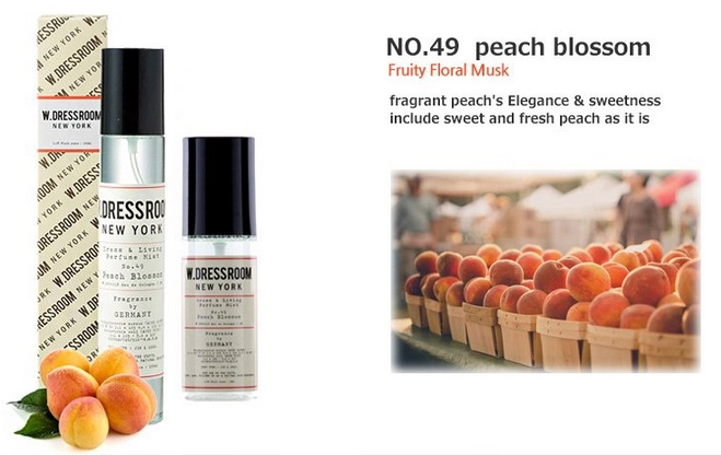 wdressroom-no49-peach-blossoms-2