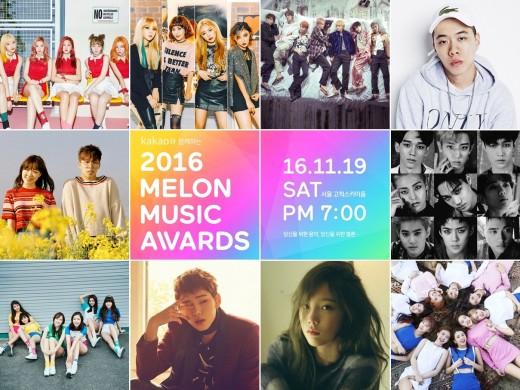 2016-melon-music-awards-top-10
