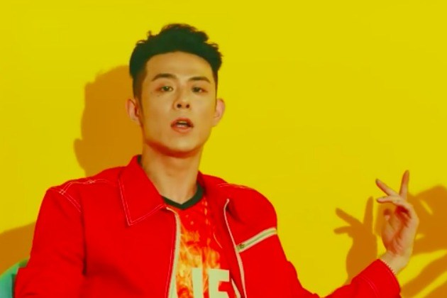 beenzino-cjenmmusic-official