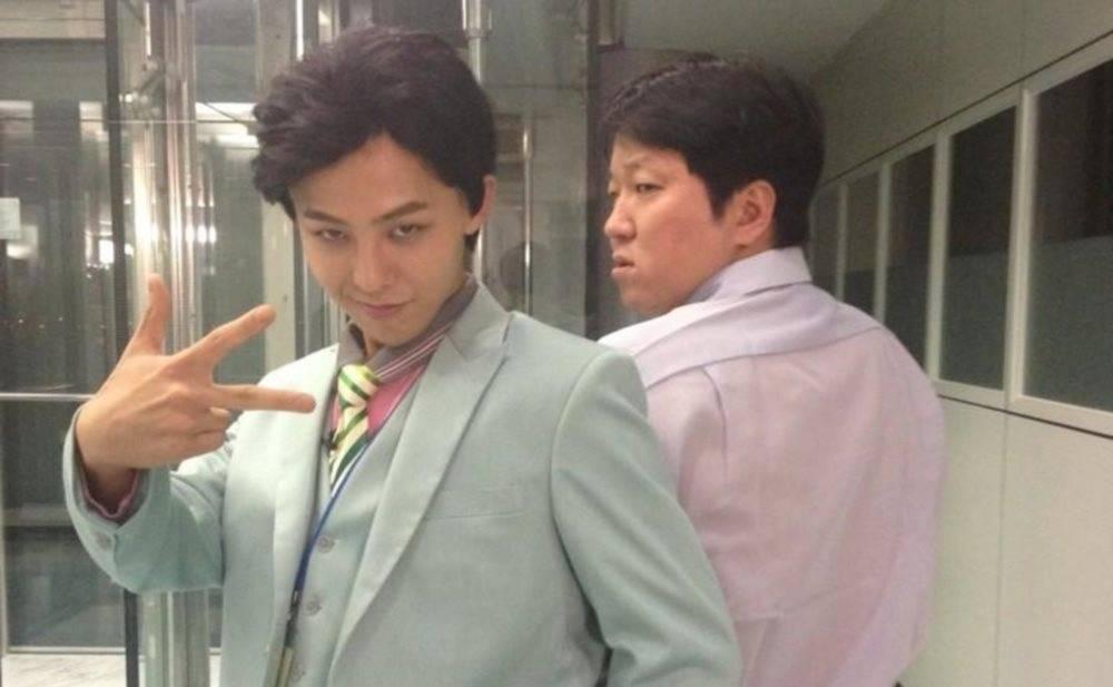 g-dragon-jung-hyung-don-black-pink_1479293903_af_org