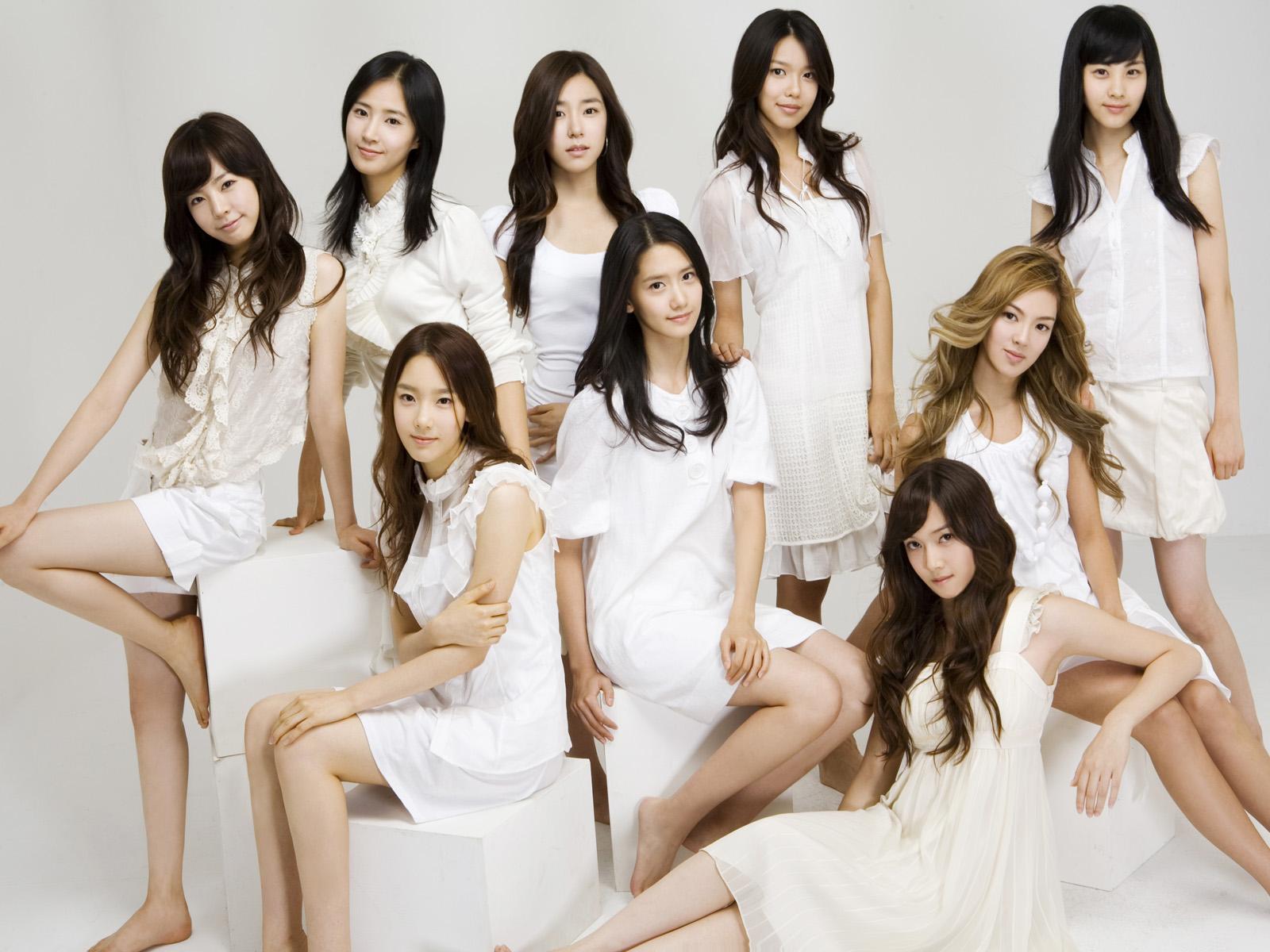 girls-generation