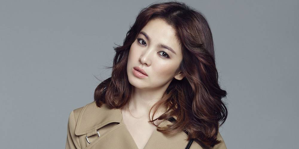 jessica-song-hye-kyo_1461367664_af_org