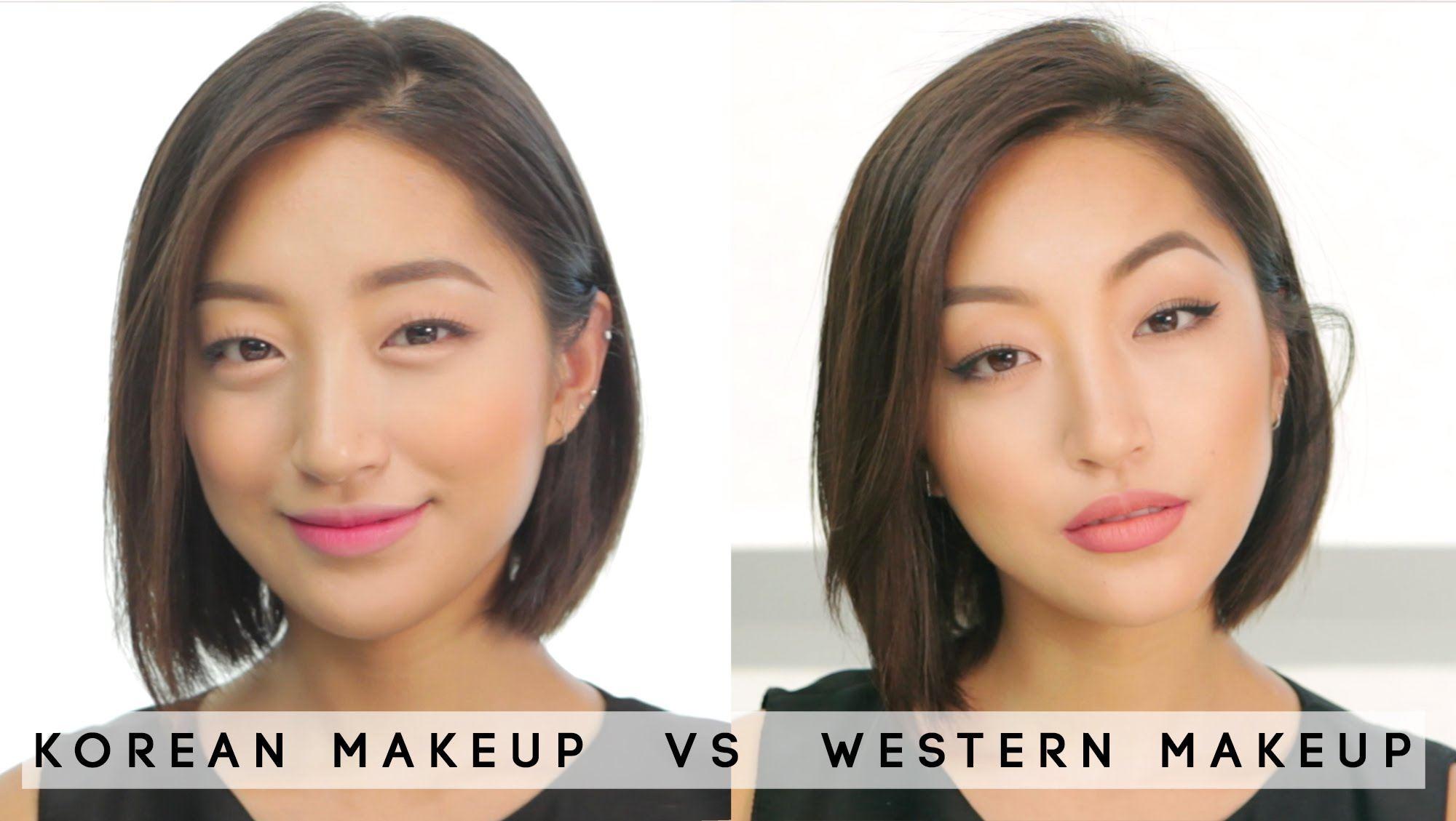 korean-v-makeup-2