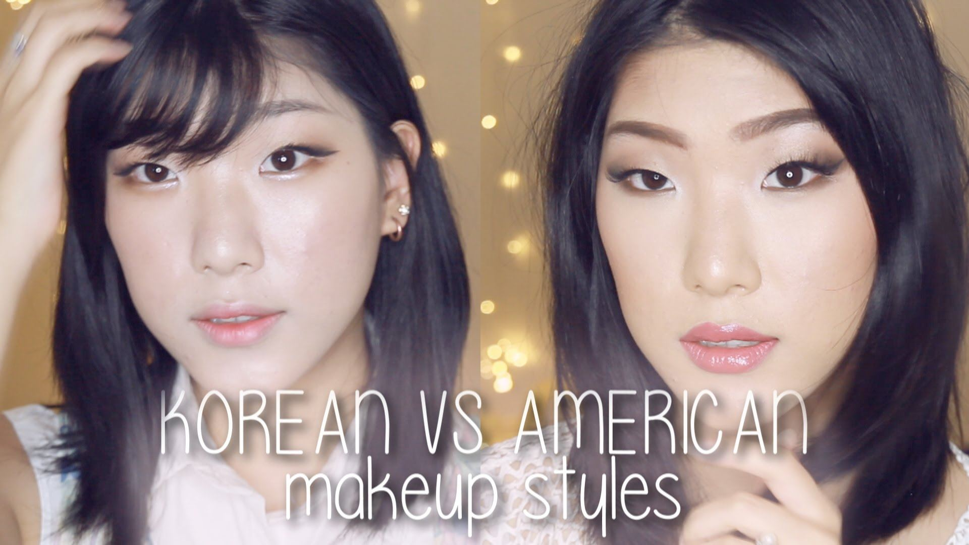 korean-v-makeup-3