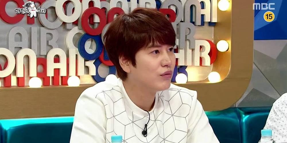 kyuhyun_1478575213_af_org