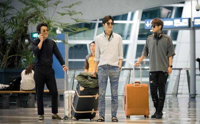 lee-hee-joon-lee-min-ho-shin-won-ho-2