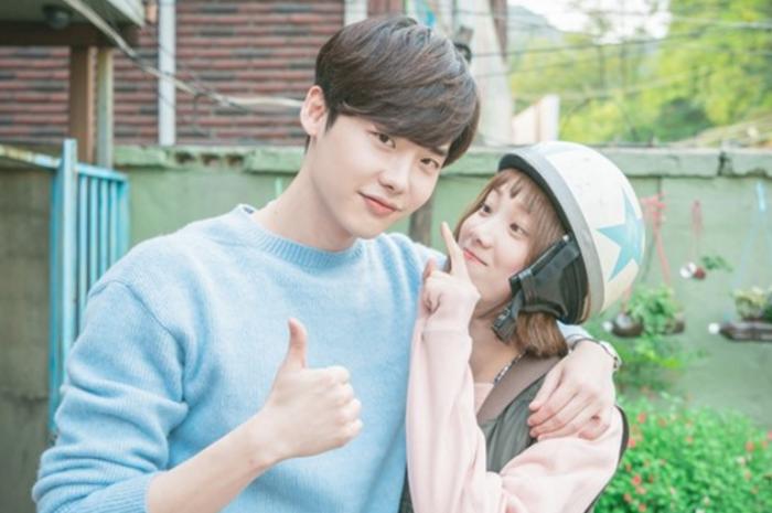 lee-jong-suk-lee-sung-kyung