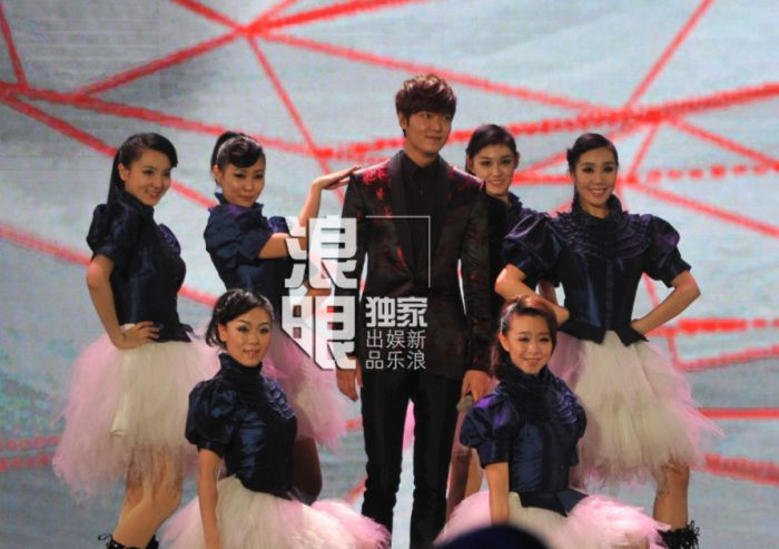 lee-minho-china-cctv-lunar-new-year-gala