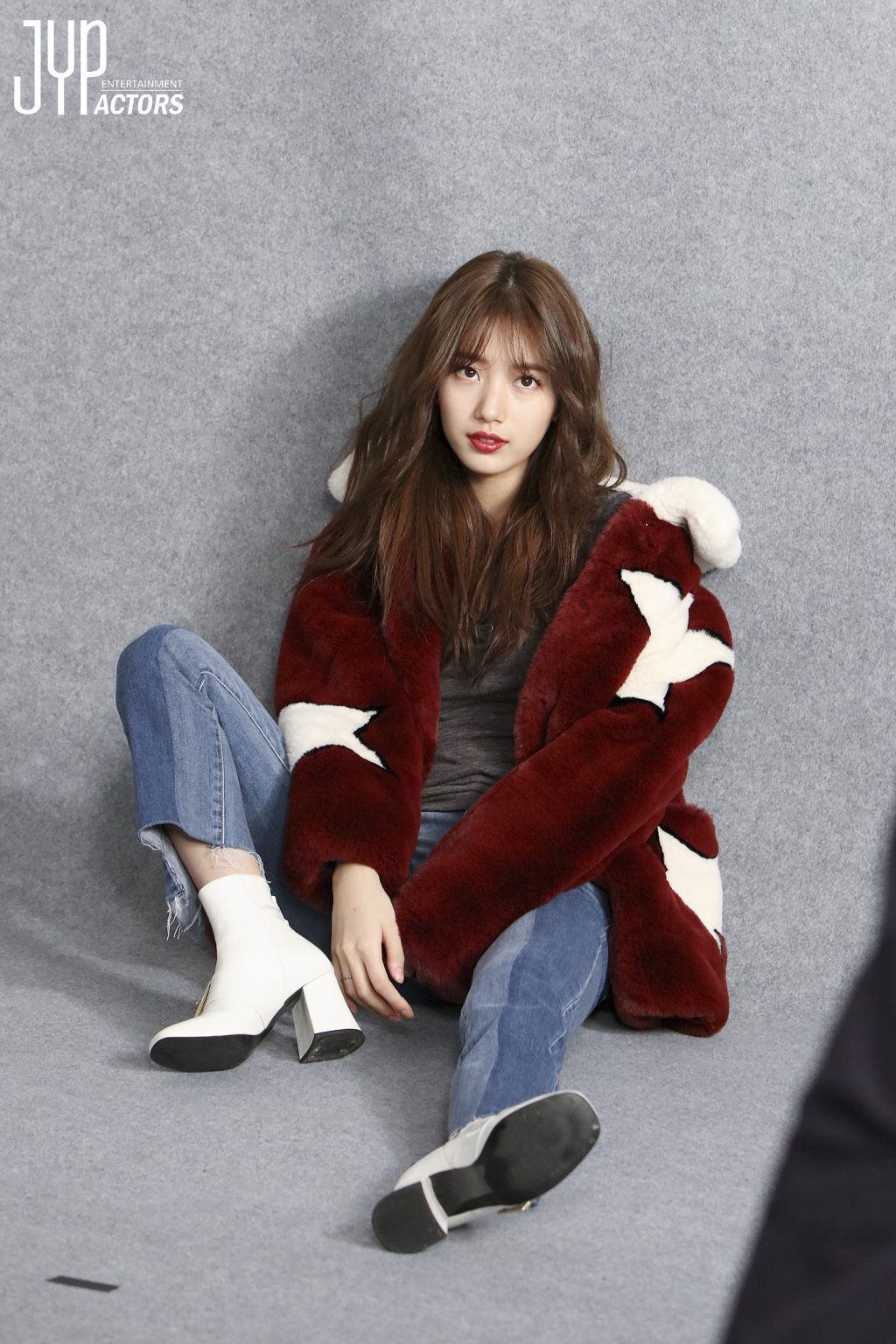 suzy-guess