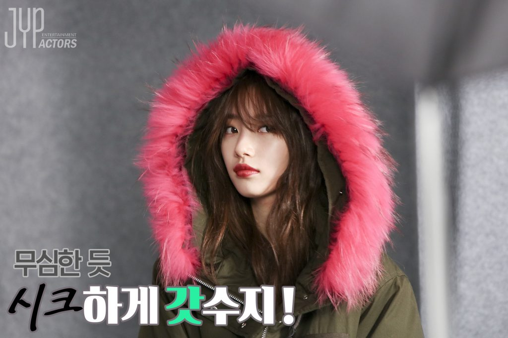 suzy-guess2