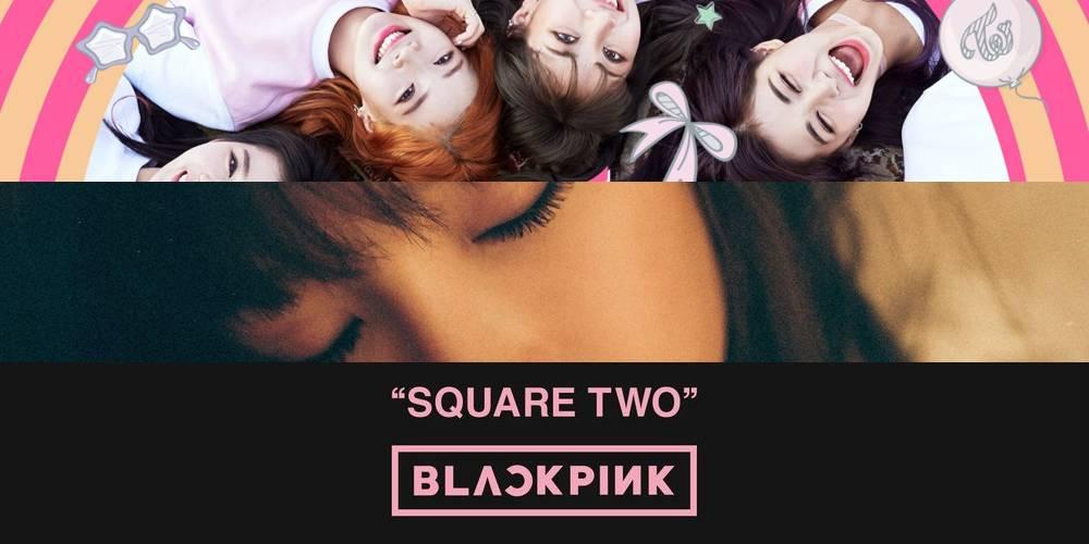 seulong-eunji-eunji-taeyeon-mc-mong-lim-chang-jung-park-hyo-shin-han-dong-geun-joy-twice-ioi-black-pink-bolppalgan4_1478538027_af_org