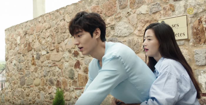 the-legend-of-the-blue-sea-4th-teaser-1