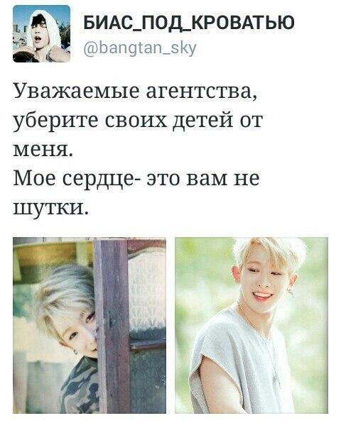 zaw_9bfemti