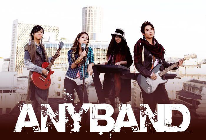anyband-3