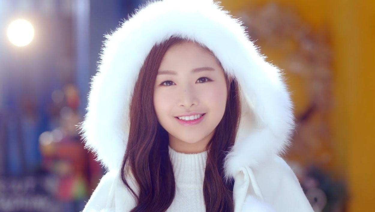 april-snowman-chaewon