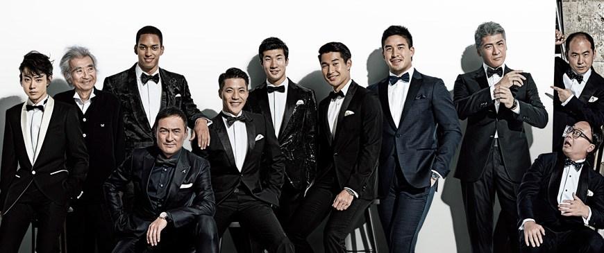 aramajapan_01gq-men-of-the-year2016