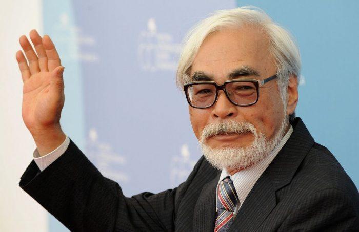 aramajapan_hayao-miyazaki