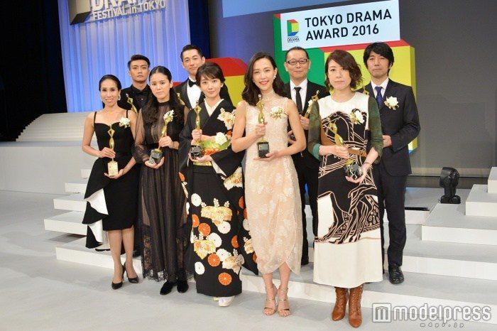 aramajapan_tokyo-drama-awards