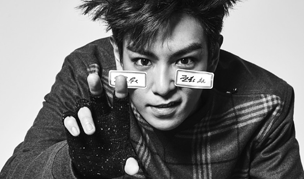 bigbang-top-dazed-and-confused