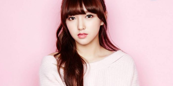 cheng-xiao_1478568730_af_org