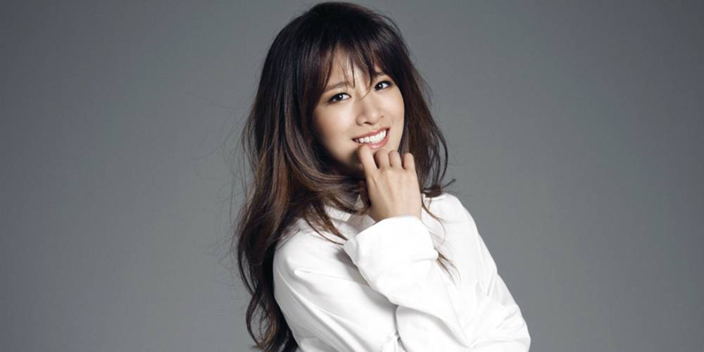 cosmic-girls-exy-cheng-xiao_1474639978_af_org