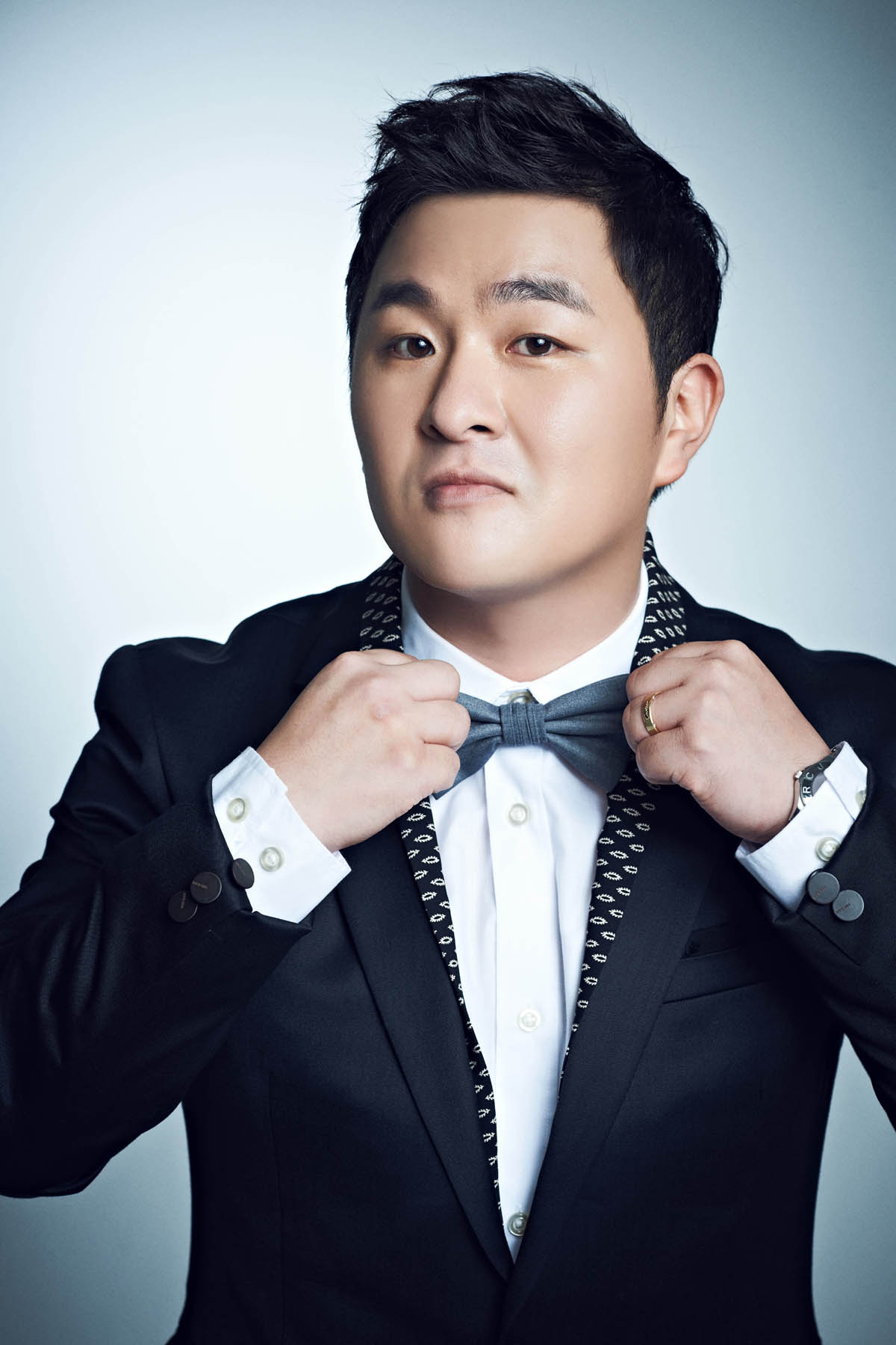 huh-gak-songs-are-hard-to-sing