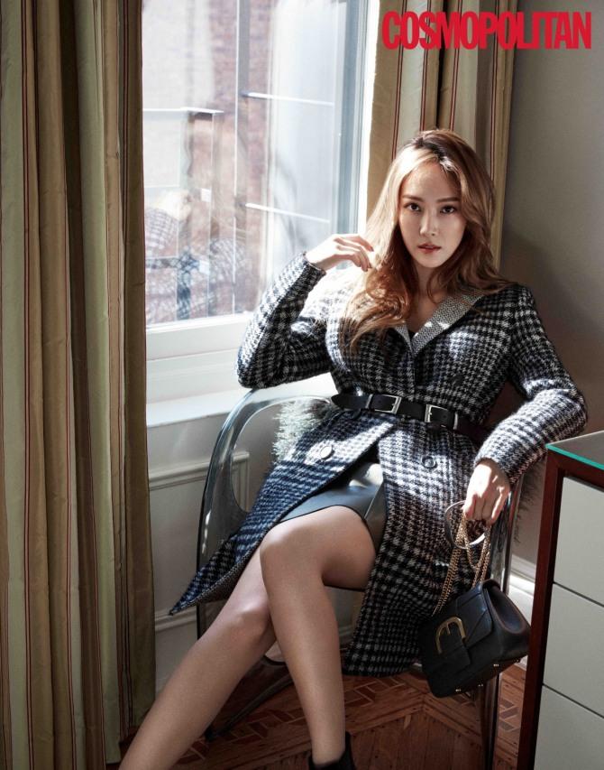 jessica-krystal-cosmopolitan-korea-kpop-idols-2016-photoshoot-02
