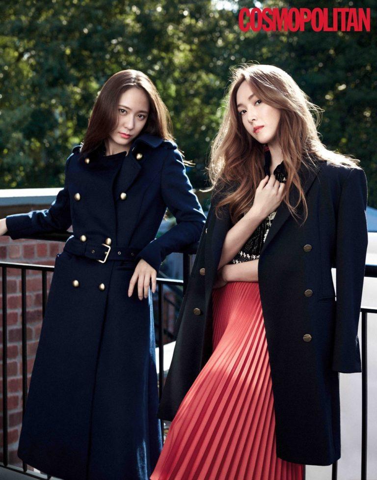 jessica-krystal-cosmopolitan-korea-kpop-idols-2016-photoshoot-03-768x977