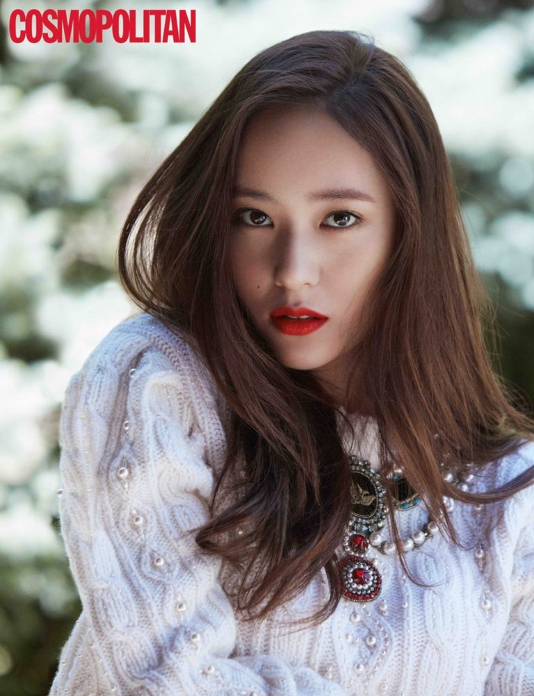 jessica-krystal-cosmopolitan-korea-kpop-idols-2016-photoshoot-05-768x1002