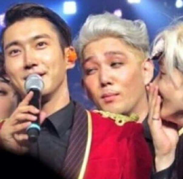 kangin-funny-picture-after-radio-star