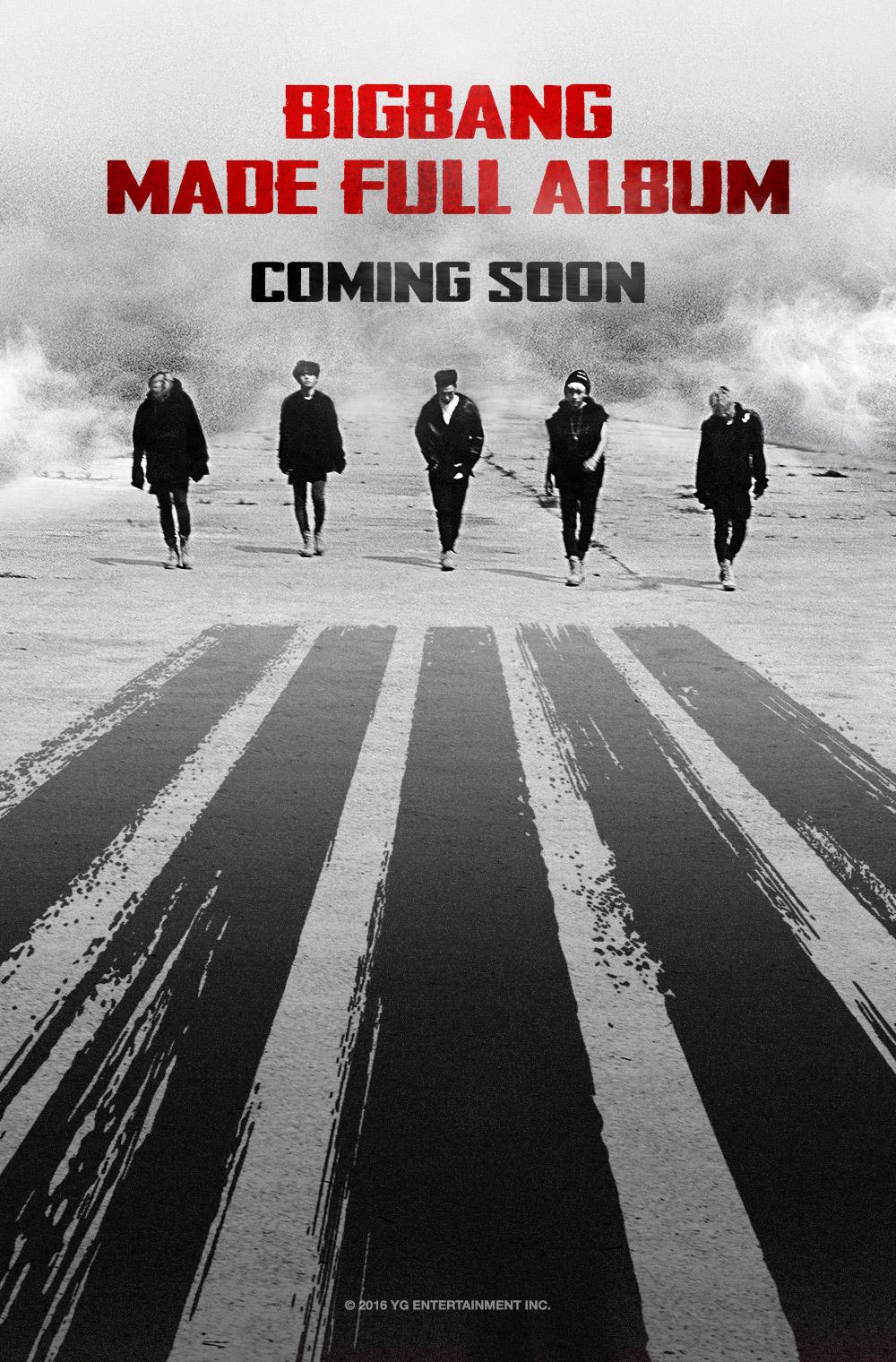 kpop-big-bang-made-full-album-comeback-teaser-2016