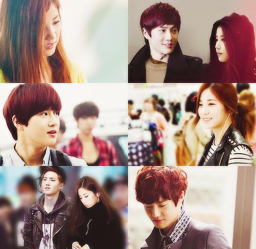 kpop-couple-fantasy-exo-apink-suho-chorong-surong-1