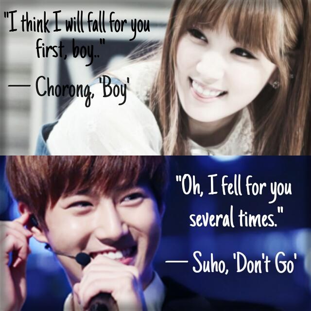 kpop-couple-fantasy-exo-apink-suho-chorong-surong-11