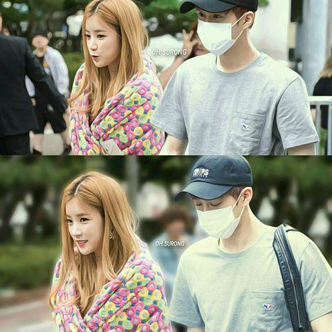 kpop-couple-fantasy-exo-apink-suho-chorong-surong-16