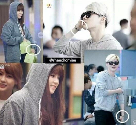 kpop-couple-fantasy-exo-apink-suho-chorong-surong-17